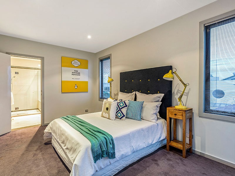 Property Styling Geelong
