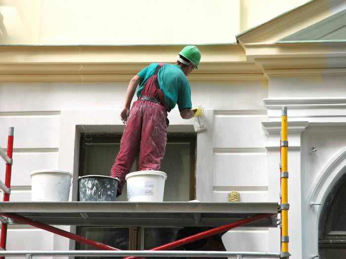 when should you paint your house melbourne property stylists