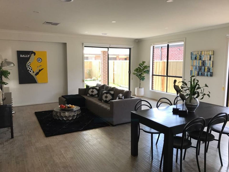 Home Staging Melbourne Western Suburbs