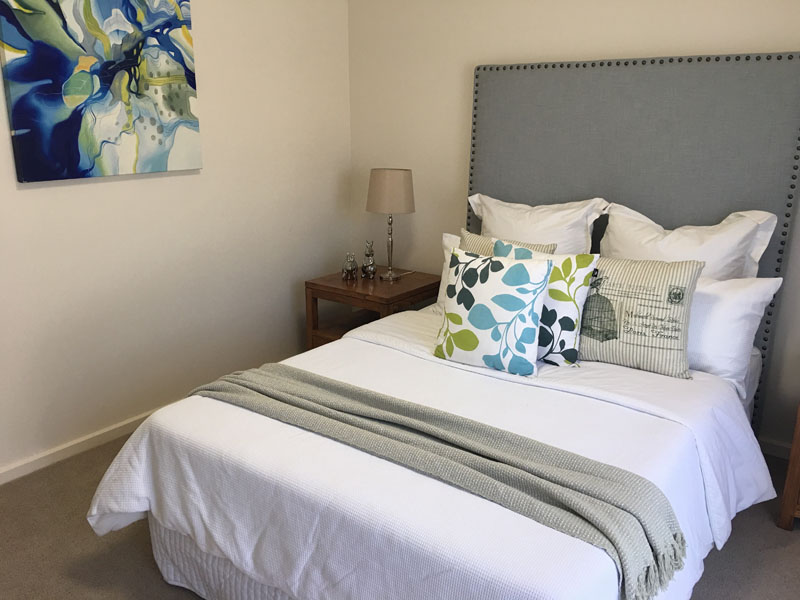 Home staging Melbourne Northern Suburbs
